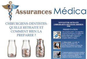 dentiste-news