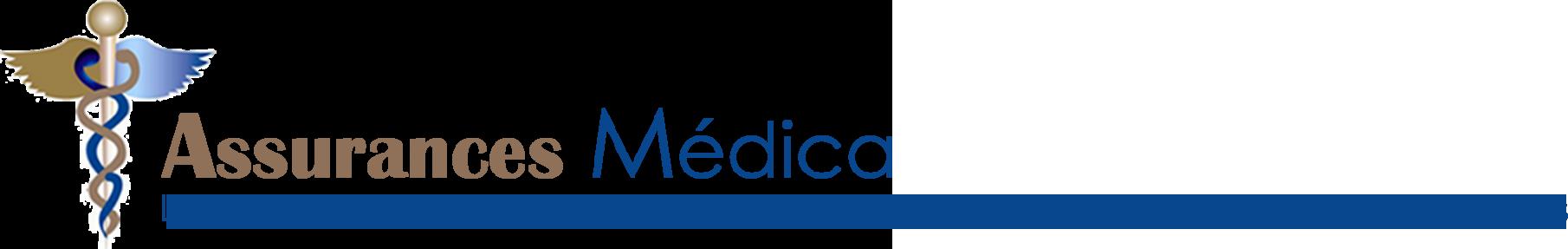 Medica assurances